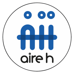Air H-01