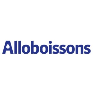 AlloBoisson-01