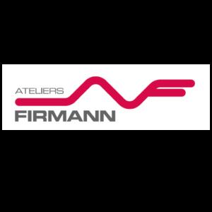 Ateliers FIrmann-01