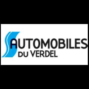 Automobiles du Verdel-01