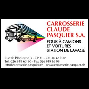 Carrosserie Claude Pasquier SA-01 - Copie