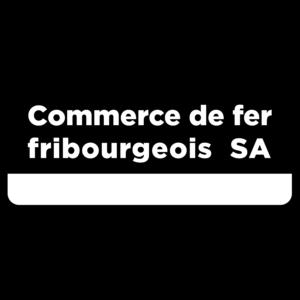 Commmerce de fer fribourgeois SA-01