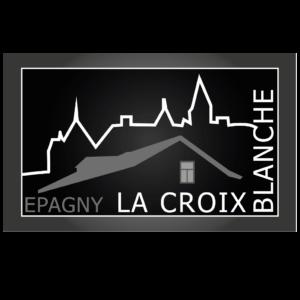 Epagny La Croix-01