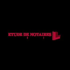 Etude de Notaires-01