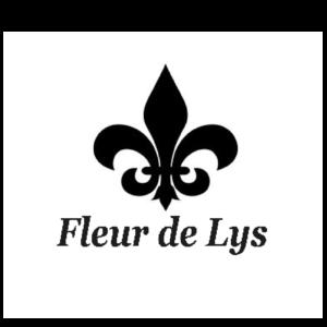 Fleus de Lys-01