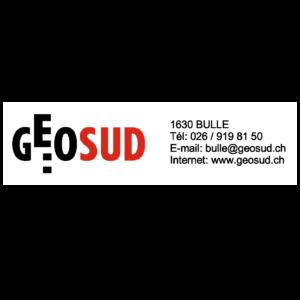 GeoSud-01