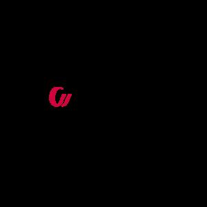 GruyereImmo-01