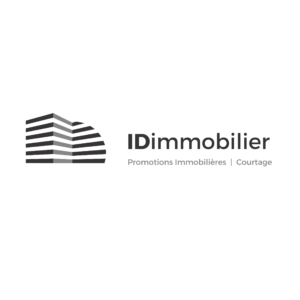 Idimmobilier-01