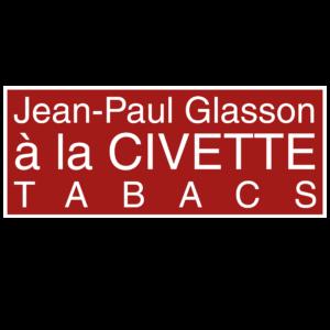 JP Glasson-01