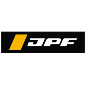 JPF-01 - Copie