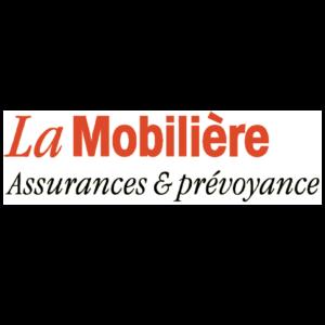 La Mobiliere-01