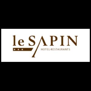 Le Sapin-01