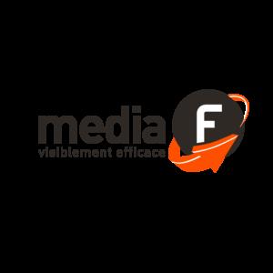 Media F-01