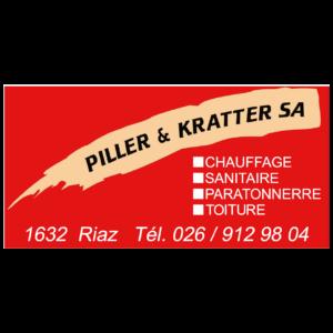 Pillier & Kratter SA-01