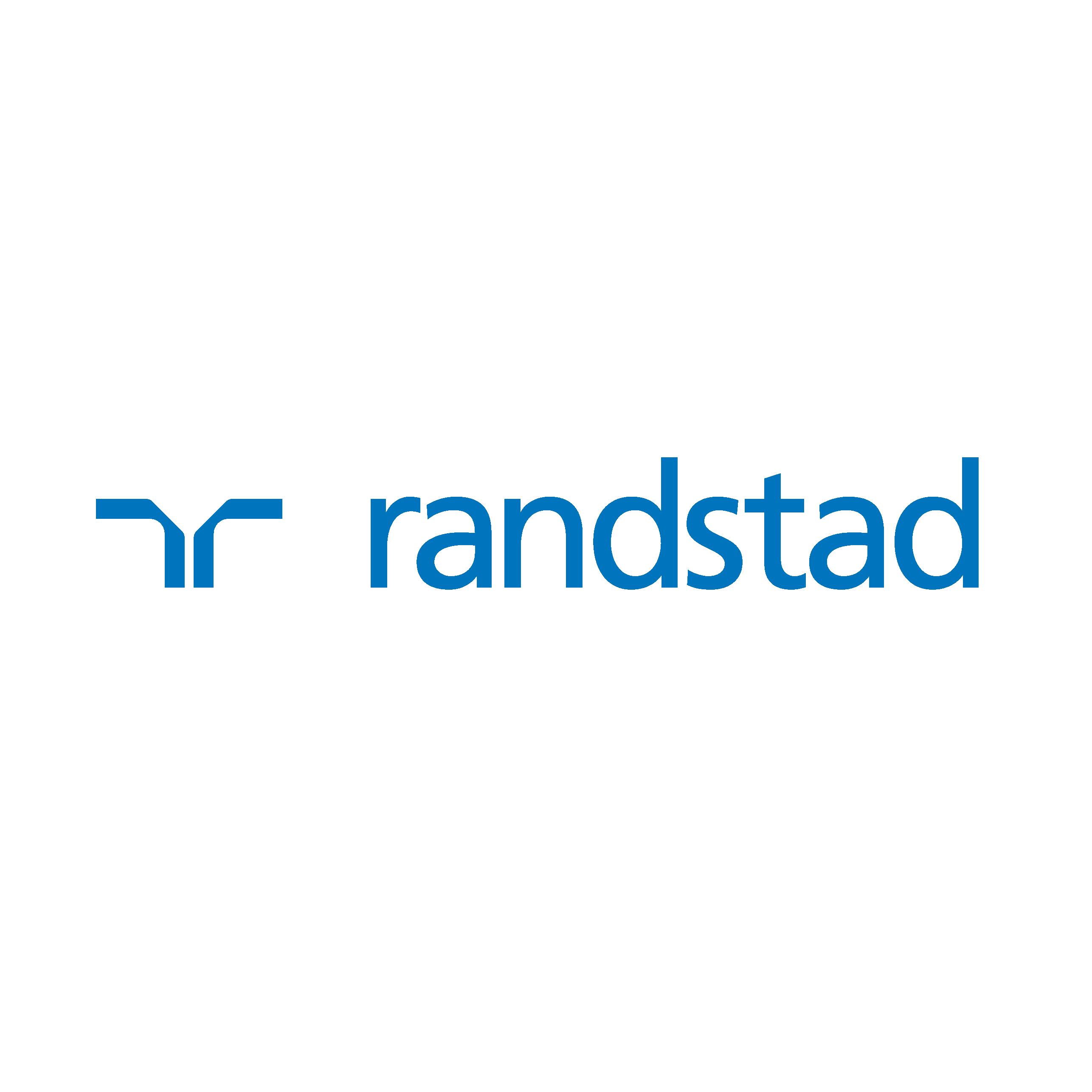 Randstad-01