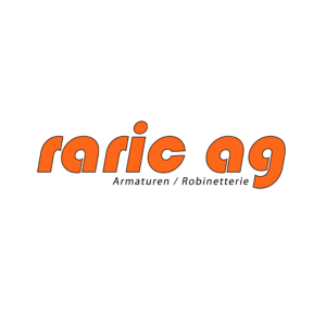 Raric AG-01