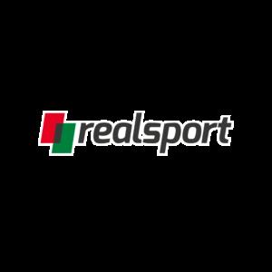 Realsport-01