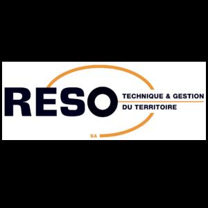 Reso-01