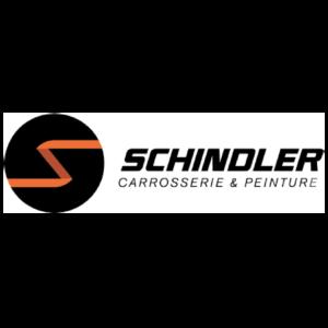 Schindler-01
