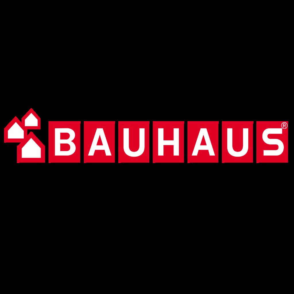 Bauhaus-01