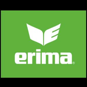 Erima-01