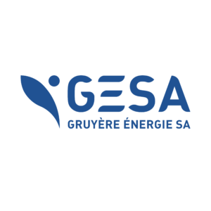 GESA-01