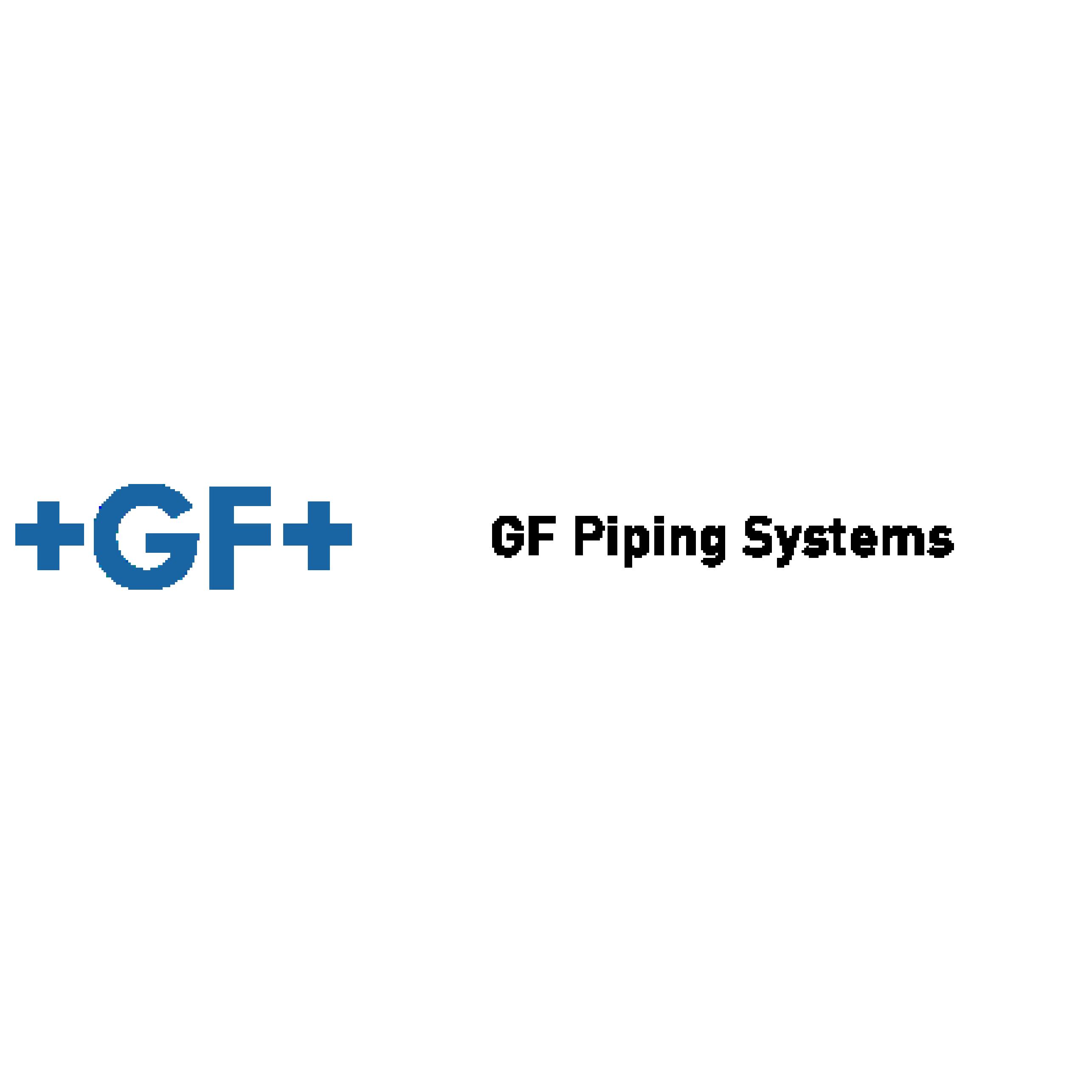 +GF+-01