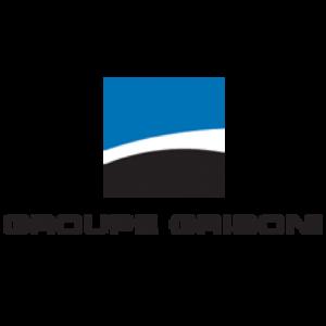 Groupe Grisoni-01