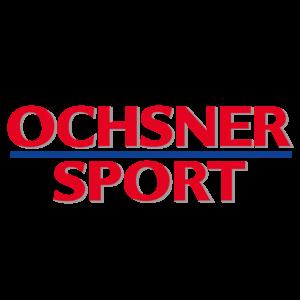 Ochsner Sport-01