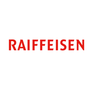 Raiffeisen-01