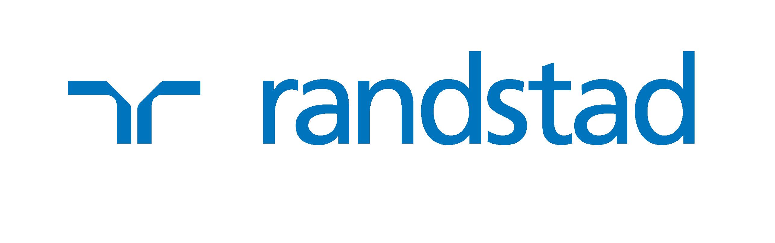Randstad-01-2