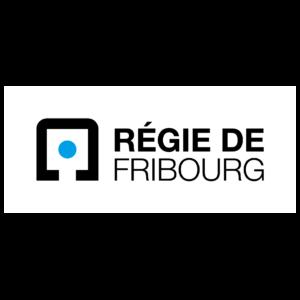 Regie de Fribourg-01